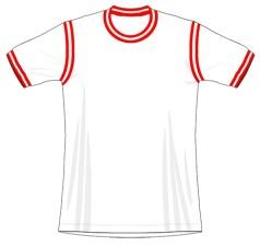 1973-1976 EC Encantado (branco)
