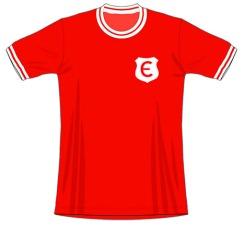 1973-1976 EC Encantado (vermelho)