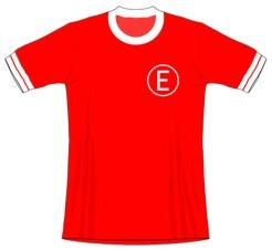 1973 EC Encantado (vermelho)