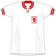 1978-1979 EC Encantado (branco)