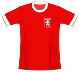 1978-1979 EC Encantado (vermelho)