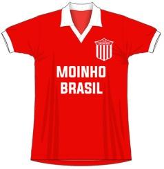 1991 EC Encantado (vermelho)