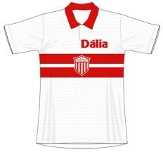 1994 EC Encantado (branco)