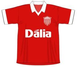 1994 EC Encantado (vermelho)