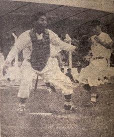 1960 Kurashiki marca