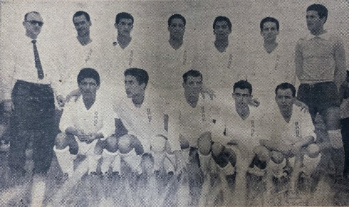 1961 Bagé.jpg