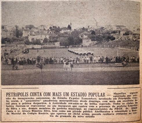 1961 Estádio Tamandaré.jpg