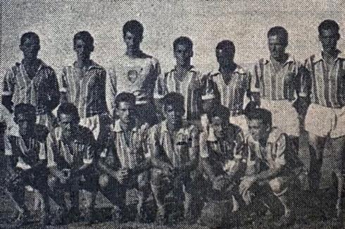 1961 Mayer