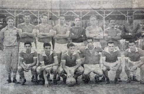 1961 União Erechim unif 2.jpg
