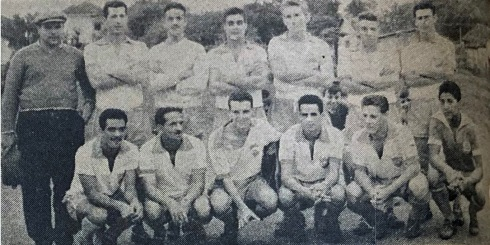 1961 União Erechim.jpg