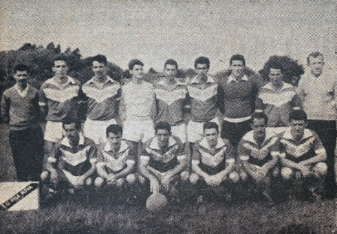 1961 Villa Nova.jpg