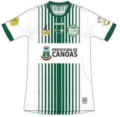 2019 União (branca)