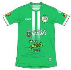2019 União (verde)