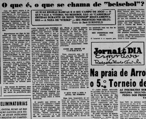 blog jornal do dia 01