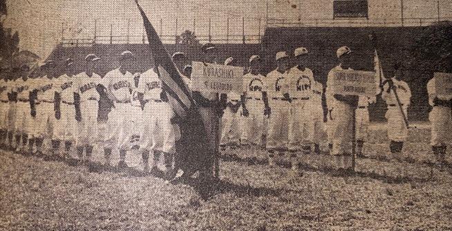 Campeonato 1959