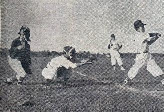 1961 Jogos da Primavera cena 02