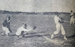 1961 Jogos da Primavera cena 03