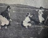 1961 Jogos da Primavera