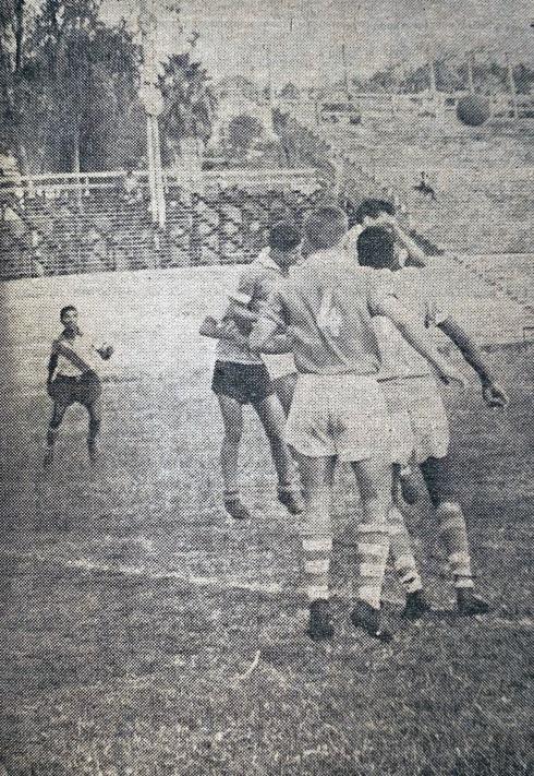 1961 Tristezense x Flor de Allah (Torneio Início).jpg