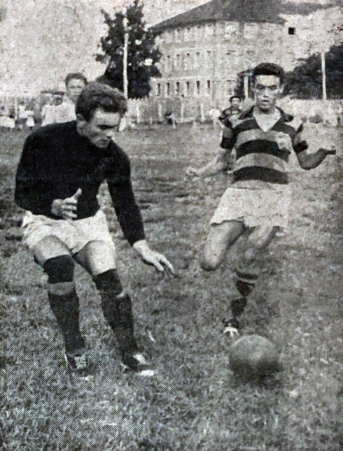 1962 Tamoio contra os Russos 04