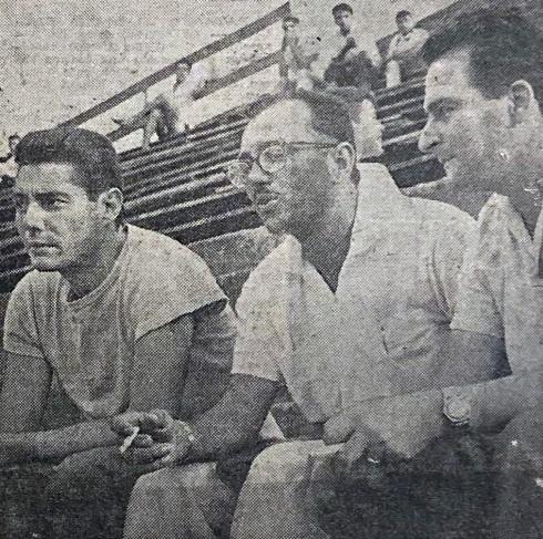 Fernando Pellin 1962 Início.jpg