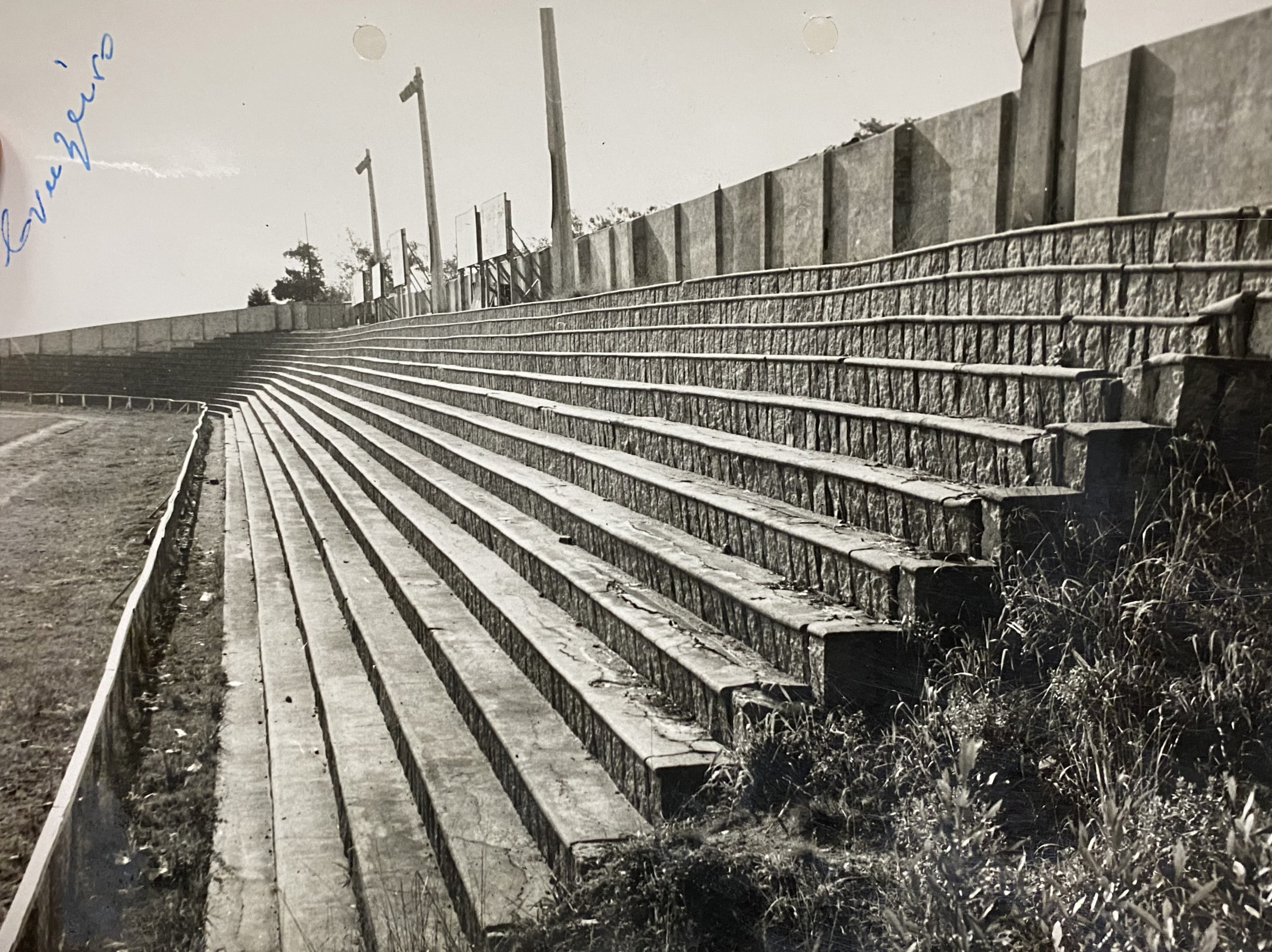 1948 Estádio da Montanha 1