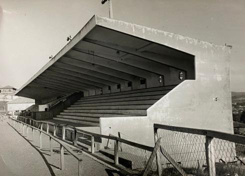 1948 Estádio da Montanha 2