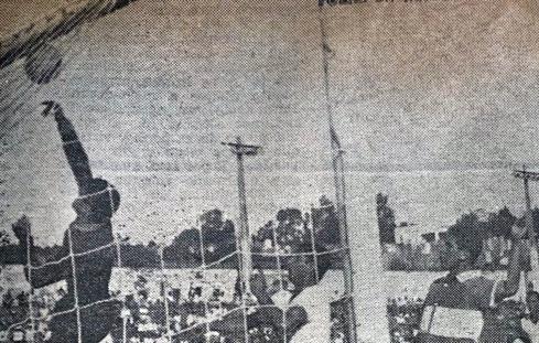 1965 EC Cruzeiro (azul) 02