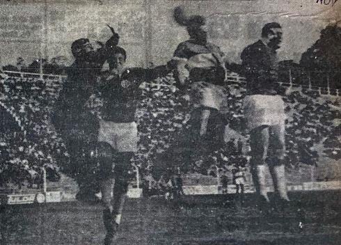 1965 EC Cruzeiro (azul) 03