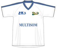 2003 Lami FC (branca)