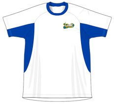 2005 Lami FC (branca)