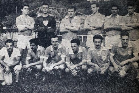 1959 Tristeza Tristezense 1