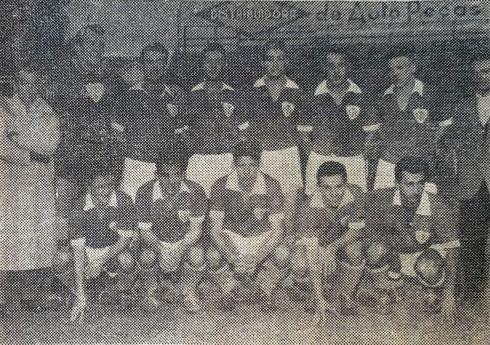 1959 Tristeza Tristezense 2