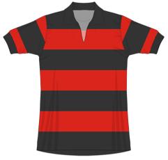 1961-1971 horizontal