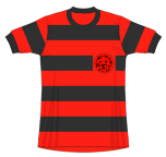 1979-1980 listrada