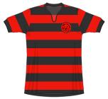 1980-1981 listrada