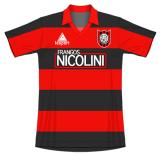 1994-1996 listrada