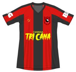 2005 listrada tricana