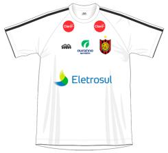 2012-1 branca